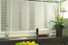 Vertical Blinds in india
